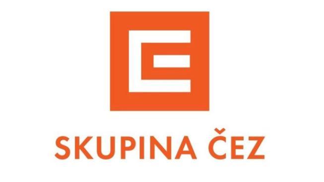 Čistý zisk společnosti ČEZ v druhém čtvrtletí letošního roku dosáhl 6,74 miliardy korun, Foto:ČEZ