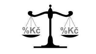 Tím, kdo si na návrh reformy stěžovat nemůže, jsou drobní živnostníci podnikající jako osoby samostatně výdělečně činné, Fotografika:SXC/NašePeníze.cz