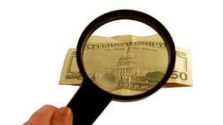 Druhý, nejhorší ekonomický scénář počítá s tím, že v následujících dvou letech klesne domácí i zahraniční ekonomická aktivita, Foto:SXC
