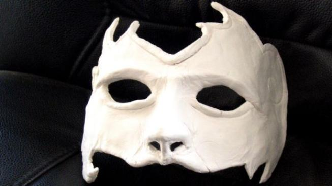 Plošný zákaz anonymních akcií nejspíš nemá šanci, Foto:SXC