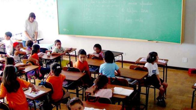 Neplnění základní školní docházky je na Šluknovsku velkým problémem, Foto:SXC