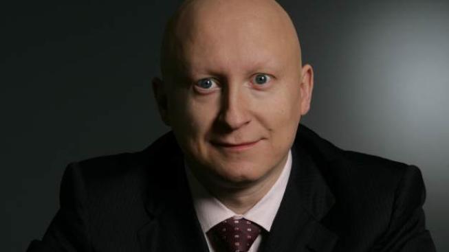 Zahraniční investice ČEZ kritizoval také premiér Petr Nečas (ODS), který požaduje, aby firma upřela maximální pozornost a finanční prostředky na dostavbu jaderné elektrárny Temelín Foto: Daniel Beneš (ČEZ)