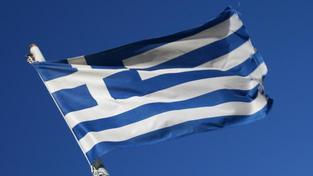 Řeckým bankrotem by se ekonomické problémy pouze přelily do jiných zemí, Foto:SXC