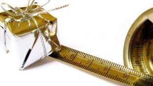 Pět procent oslovených lidí zvažuje, že si na dárky vypůjčí peníze, loni to byla tři procenta, Foto:SXC