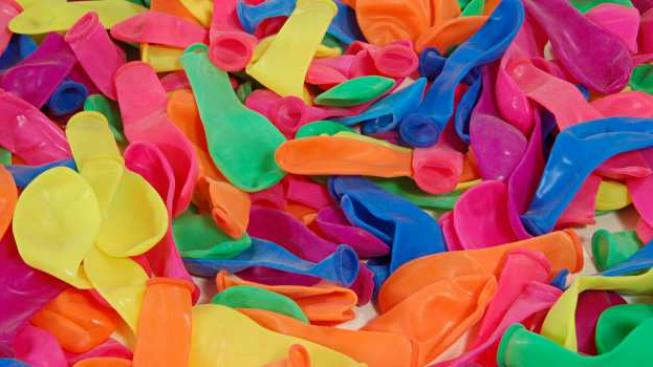 Výrobci hraček budou muset v souladu se směrnicí prodávat své výrobky s varováním, Foto:SXC