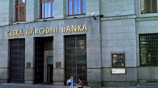 Ekonomika je o důvěře, používáním slova krize ji můžeme vyvolat, vyplývá z jeho slov, Foto: Google