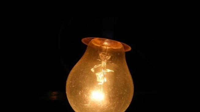 Od 1. října příštího roku se do Číny přestanou dovážet a z čínských obchodů zmizí více než 100-wattové žárovky, Foto:SXC