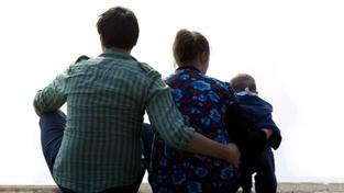 dvě pětiny českých rodin celkově nemají vážnější problémy a jsou slušně finančně zajištěny, Foto:SXC