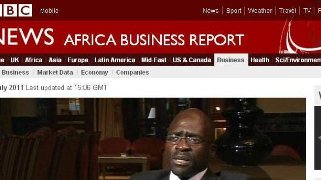 BBC nyní plánuje prověřit celý systém svých vztahů s externími zhotoviteli vysílacího obsahu, Foto: