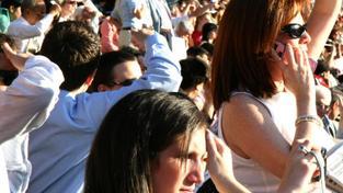 Odbory budou protestovat proti korupci a nevyřešeným kauzám, Foto:SXC