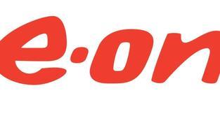 E.ON zaměstnával koncem září po celém světě 79 457 lidí., Foto: E.ON