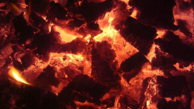 Pokutu dostane majitel v případě, že odmítne přístup ke svému spalovacímu zdroji, nebo pokud kontrola odhalí spalování odpadu, Foto:SXC
