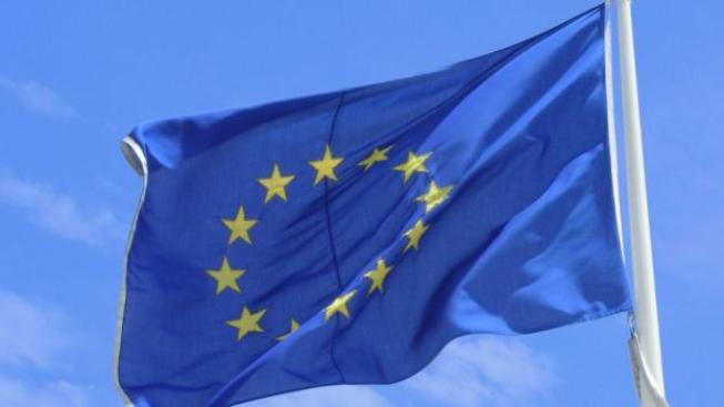 Evropská unie není jen eurozóna. Jsme tu ještě my a další státy s národními měnami, Foto:SXC