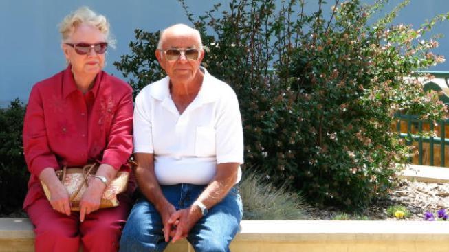 Stávající klienti penzijních fondů se nemusejí ničeho obávat, základní podmínky, za kterých uzavírali penzijní připojištění, pro ně budou platit nadále. , Foto:SXC