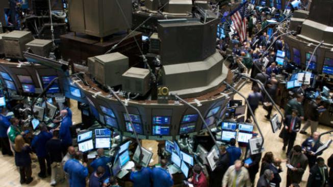 Část cenných papírů vydá sama společnost a část pak připadne na akcionáře Avastu, Foto: SXC