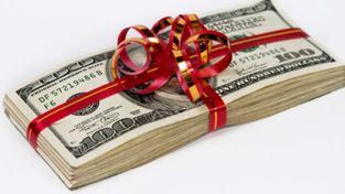 Ministerstvo práce rozdělilo svým pracovníkům celkem 6,77 milionu korun, Foto:wealth-prosperity.info