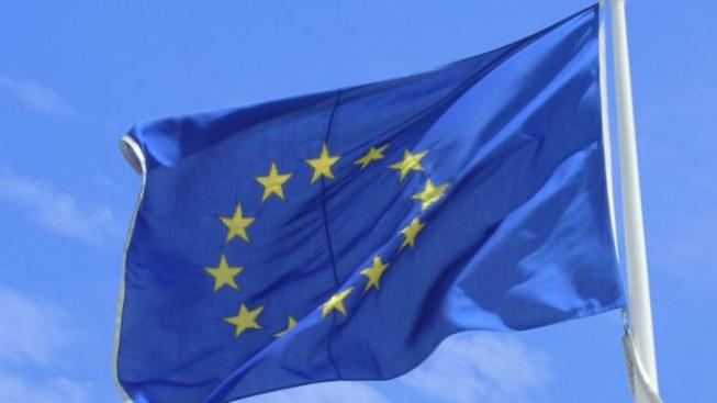Případný rozpad eurozóny by byl podle nedávného vyjádření šéfa Evropské centrální banky (ECB) Maria Draghiho drahý, Foto:SXC