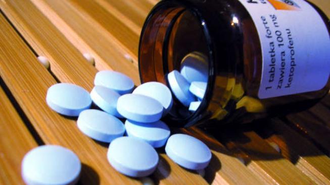 Zdravotní pojišťovny by nemusely proplácet nové léky, i kdyby pacientům více pomohly než současné. Foto:SXC