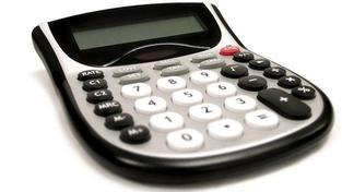 Mzdová kalkulačka na www.mzdovakalkulacka.cz vam spocita cistou mzdu v roce 2012, Foto:SXC