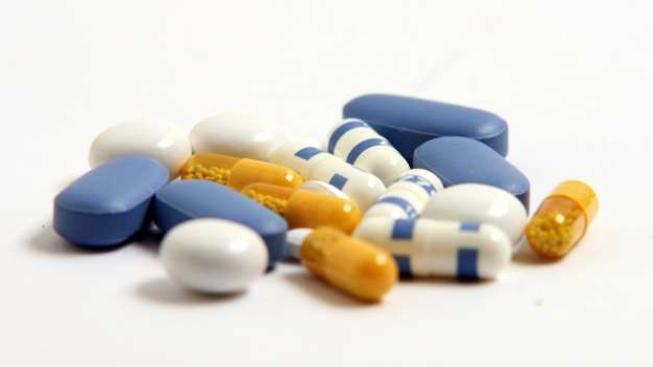 Prodej pilulek po jednotkách by podle lékárníků nakonec nepřinesl velké úspory, ale vygeneroval i další náklady, Foto:SXC