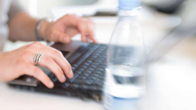 Firmy hlásily do databáze úřadů práce především pracovní místa pro málo kvalifikované pracovníky, Foto:SXC