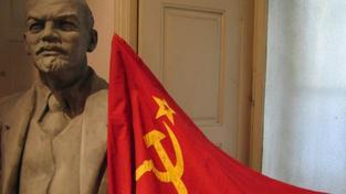 Od roku 2000 se zvýšil podíl lidí, kteří považují současný režim za lepší, Foto:SXC