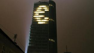 Za celý loňský rok pak tamní ekonomika podle údajů belgické centrální banky stoupla o 1,9 procenta. Foto:SXC