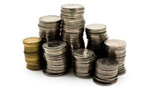 Meziroční růst byl ovlivněn především vyšším inkasem spotřebních daní, DPH a daně z příjmu fyzických osob (DPFO) vybírané srážkou, Foto:SXC