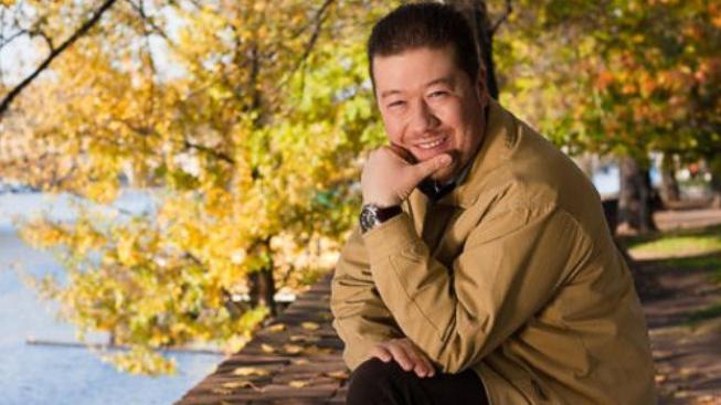 Tomio Okamura , Foto: FB