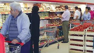 Podle Státní zemědělské a potravinářské inspekce (SZPI) je v nabídce Penny Marketu k dostání zboží z ciziny, které je klamavě označeno etiketou s nápisem Česká kvalita