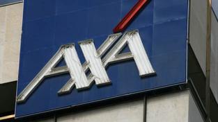 Skupina AXA zahájila svůj první celosvětový program bezplatného přidělování akcií určený jejím 100 tisícům zaměstnancům v červenci 2007, Foto: AXA pojišťovna