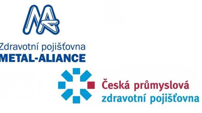 Ministerstvo naopak podporuje fúzi pojišťovny ministerstva vnitra a Vojenské zdravotní pojišťovny, Foto: