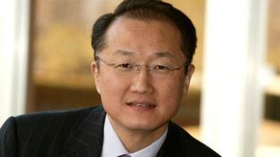 Světová banka poskytuje rozvojovou pomoc chudším zemím světa.