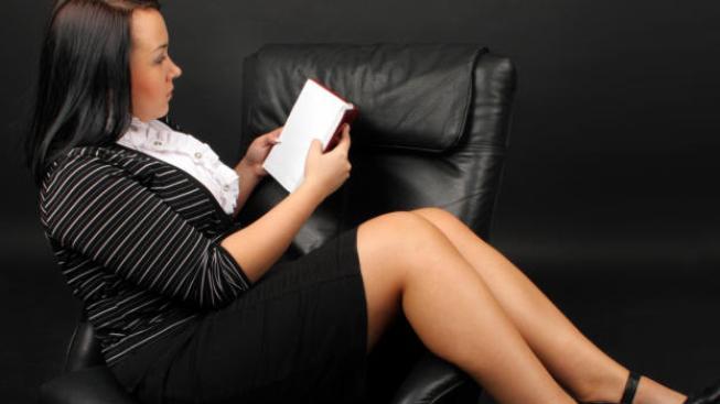 Důvodem nárůstu zájmu o podnikání je také nejistota lidí, kteří se bojí o práci, Foto:SXC