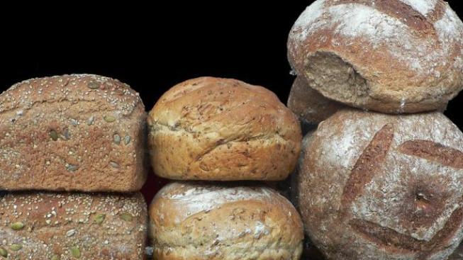 United Bakeries je přední pekárenská skupina ve střední Evropě. Vznikla spojením českých skupin Delta Pekárny a Odkolek., Ilustrační foto:SXC