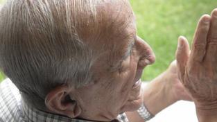 Jen málokdy se podaří důchodce oddlužit osobním bankrotem, Foto:SXC
