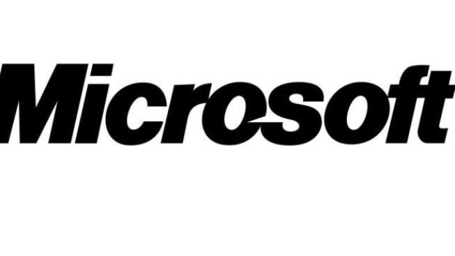 Microsoft musí v Německu stáhnout některé své výrobky, rozhodl tamní soud, Foto:Microsoft