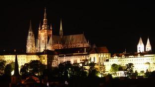 Češi si budou vůbec poprvé volit hlavu státu v roce 2013, Foto:sxc