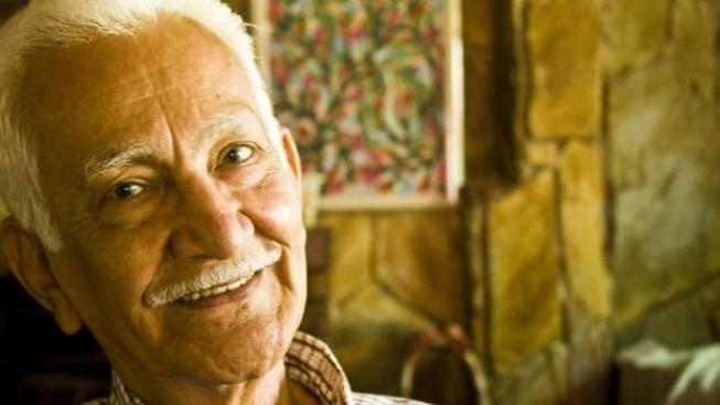 Některé okamžiky života v domově pro seniory v pár bodech, Foto:SXC