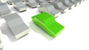 Z šetření dále vyplývá, že u havarijního pojištění jsou ceny nových smluv pro pojišťovny výrazně ztrátové., Foto:SXC