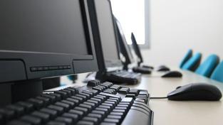 Mezi nejčastěji používaný nelegální software ve firmách patří podle protipirátské organizace operační systémy a kancelářské aplikace, Foto:SXC
