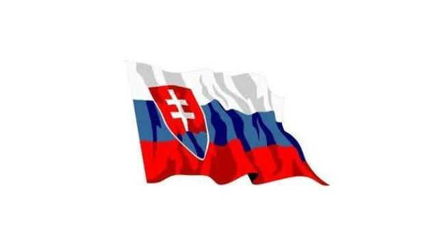 Příští rok by podle MMF slovenské hospodářství mělo růst zrychlit na 3,5 procenta., FOto:SXC