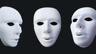 Anonymní akcie podle expertů nahrávají korupci, Foto:SXC