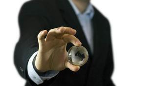 Transparency International také uvedla, že příležitostí pro odsávání veřejných financí jsou privatizace., Foto: SXC