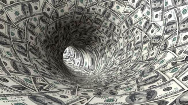 Změna v systému zdravotního pojištění bude nákladná, bude stát 940 miliard dolarů, Foto:SXC