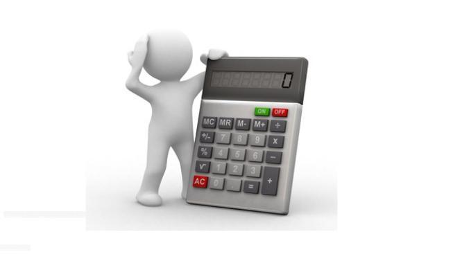 Změny ve výpočtu důchodu sice posilují princip zásluhovosti, ale pouze nepatrn, Foto:SXC