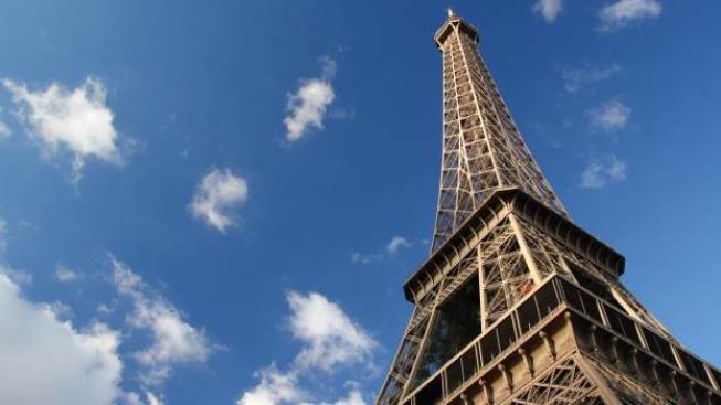 Ukazuje se, že Francouzi nejsou tak velkými vlastenci, jak Hollande předpokládal, Foto:SXC
