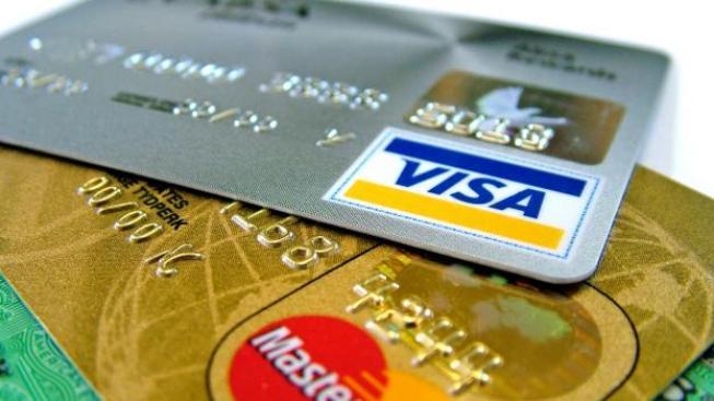 V oběhu je přitom už na 100 milionů těchto karet, které nesou různé názvy - PayPass, ZIP, payWave a ExpressPay VISA, MasterCard, Discover či American Express. Ilustrační foto:SXC