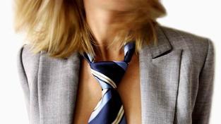Zdražení (pro muže zlevnění) se bude týkat jen nových pojistek, které se uzavřou po 21. prosinci., Foto:SXC