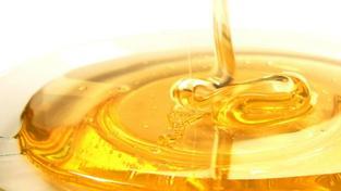 Za špatnou kvalitou medu je podle SZPI zejména tlak na cenu. Podobně se vyjadřují i včelaři., Foto:SXC